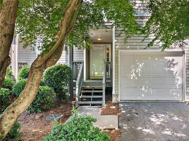 31 Farm Lane, Mills River, NC 28759 (#3522443) :: Homes Charlotte