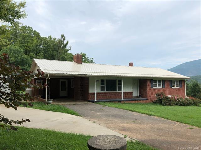 68 Ollis Drive, Marion, NC 28752 (#3522535) :: LePage Johnson Realty Group, LLC