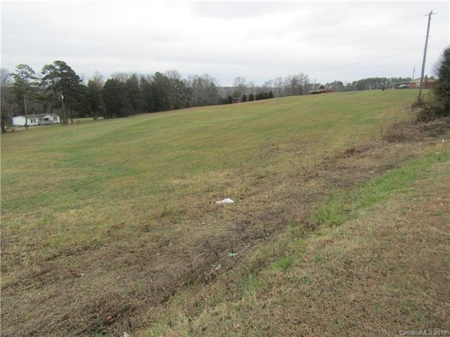 105 Bess Goforth Drive Lot 36, Kings Mountain, NC 28086 (#3522581) :: Rinehart Realty