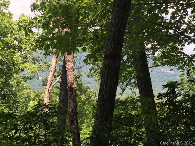 4 Eagles Crest Way #4, Lake Lure, NC 28746 (#3522596) :: Stephen Cooley Real Estate Group