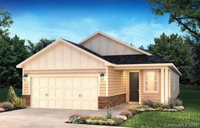 6252 Raven Rock Drive, Denver, NC 28037 (#3522601) :: LePage Johnson Realty Group, LLC