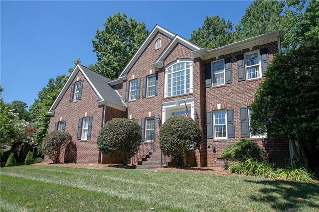 1316 Golden Ridge Road, Lake Wylie, SC 29710 (#3522604) :: Washburn Real Estate