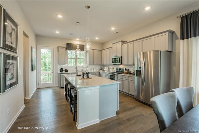 936 Bexton Street #171, Charlotte, NC 28273 (#3522617) :: LePage Johnson Realty Group, LLC