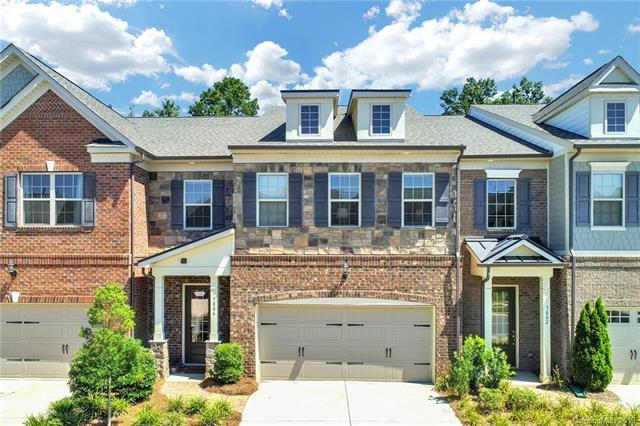 7006 Henry Quincy Way, Charlotte, NC 28277 (#3522634) :: LePage Johnson Realty Group, LLC