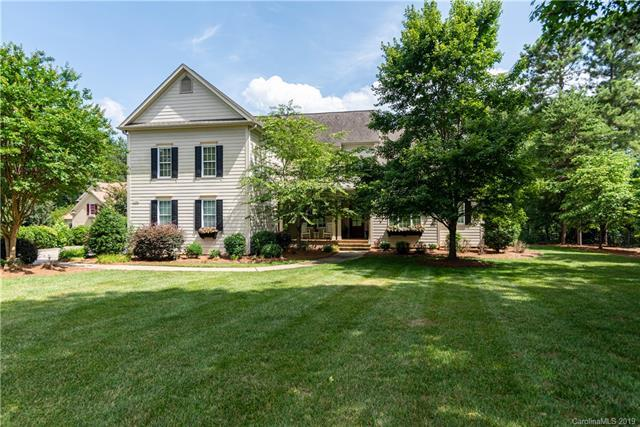 150 Bayberry Creek Circle, Mooresville, NC 28117 (#3522672) :: Stephen Cooley Real Estate Group