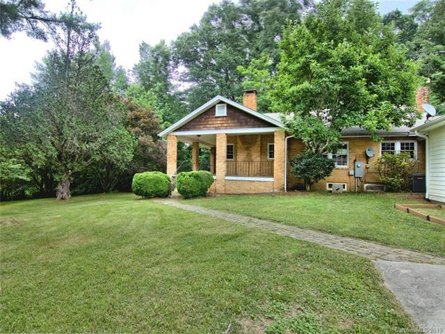 326 Tall Timbers Trail, Hendersonville, NC 28792 (#3522675) :: RE/MAX RESULTS