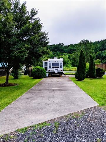 50-L13 Timber Leaf Drive #13, Sylva, NC 28779 (#3522696) :: LePage Johnson Realty Group, LLC