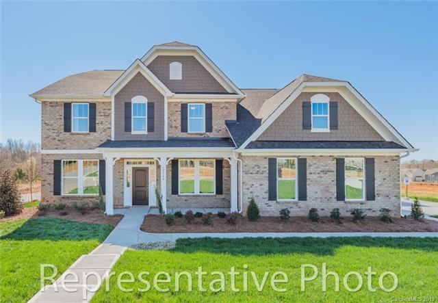 359 Ethan Lane, Rock Hill, SC 29732 (#3522730) :: Mossy Oak Properties Land and Luxury