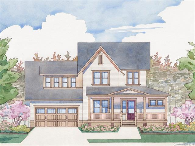 506 Preservation Drive #7, Fort Mill, SC 29715 (#3522731) :: Mossy Oak Properties Land and Luxury