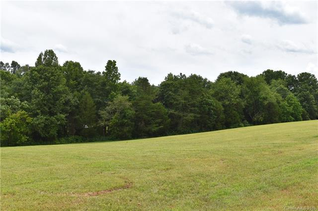 456 Short Dog Drive 51,52,53, Statesville, NC 28625 (#3522769) :: The Ramsey Group