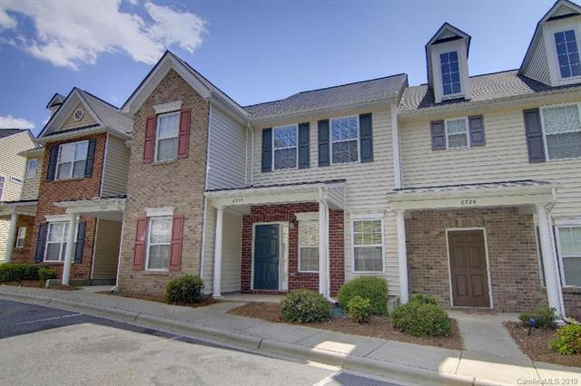 8464 Summerglen Circle, Charlotte, NC 28227 (#3522797) :: Homes Charlotte