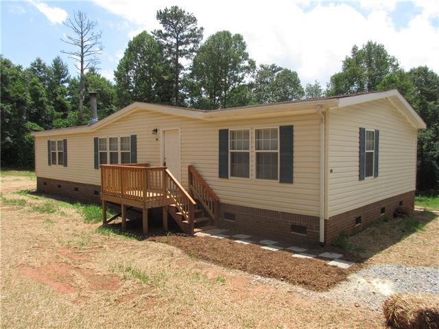 84 Lambert Creek Lane, Taylorsville, NC 28681 (#3522800) :: MartinGroup Properties