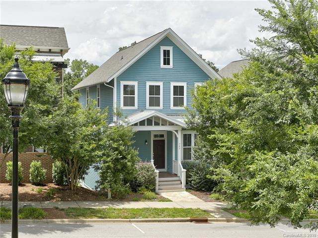 743 Terrace Park, Rock Hill, SC 29730 (#3522803) :: Washburn Real Estate