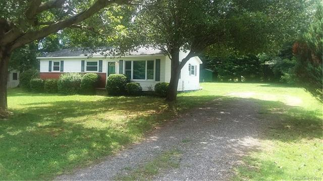 1220 Long Shoals Road - Photo 1