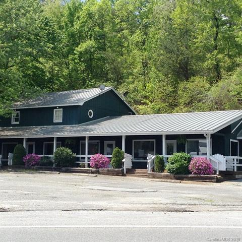 22349 Asheville Highway, Landrum, SC 29356 (#3522849) :: LePage Johnson Realty Group, LLC