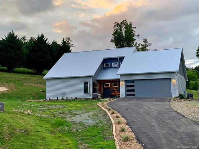 344 Hemlock Springs Trail, Weaverville, NC 28787 (#3522872) :: LePage Johnson Realty Group, LLC