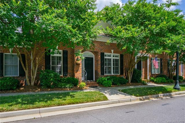 1125 Ardwyck Place, Rock Hill, SC 29730 (#3522888) :: Stephen Cooley Real Estate Group