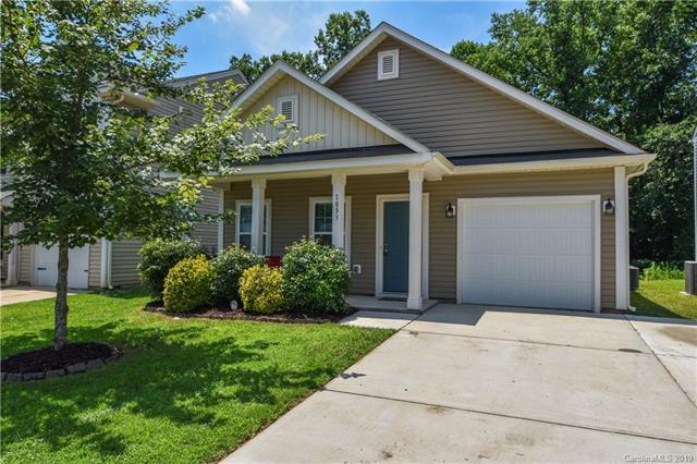 1053 Joselynn Drive, Gastonia, NC 28054 (#3522991) :: High Performance Real Estate Advisors