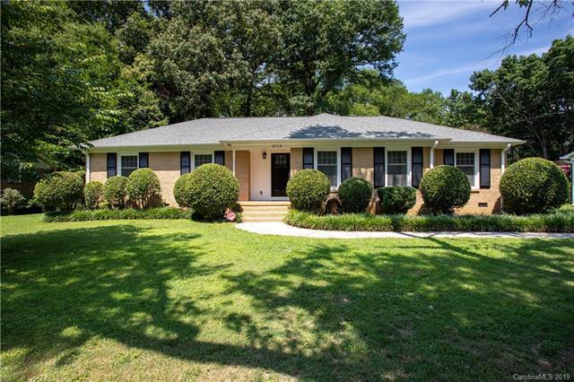 6728 Queensberry Drive, Charlotte, NC 28226 (#3522992) :: Robert Greene Real Estate, Inc.