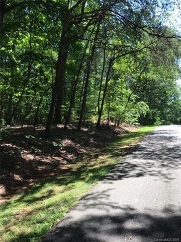 0 Saddle Tree Road, Lincolnton, NC 28092 (#3522995) :: Cloninger Properties