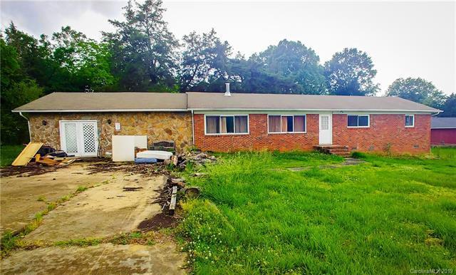 1957 Mount Gallant Road, Rock Hill, SC 29732 (#3523032) :: Mossy Oak Properties Land and Luxury