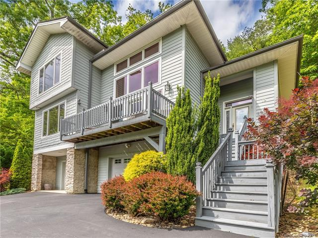 19 Riverview Parkway, Asheville, NC 28805 (#3523052) :: MECA Realty, LLC