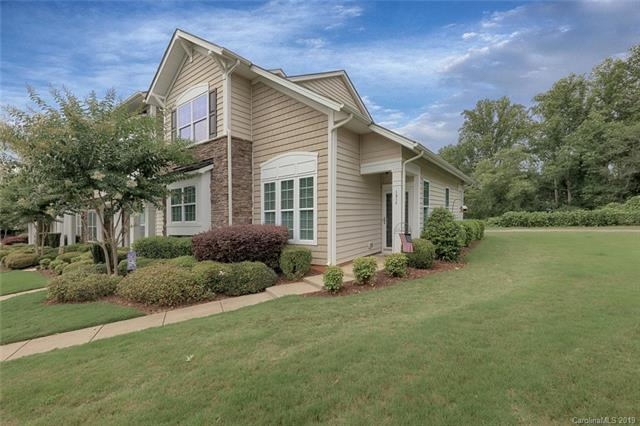 131 Leyton Loop F, Mooresville, NC 28117 (#3523054) :: Stephen Cooley Real Estate Group