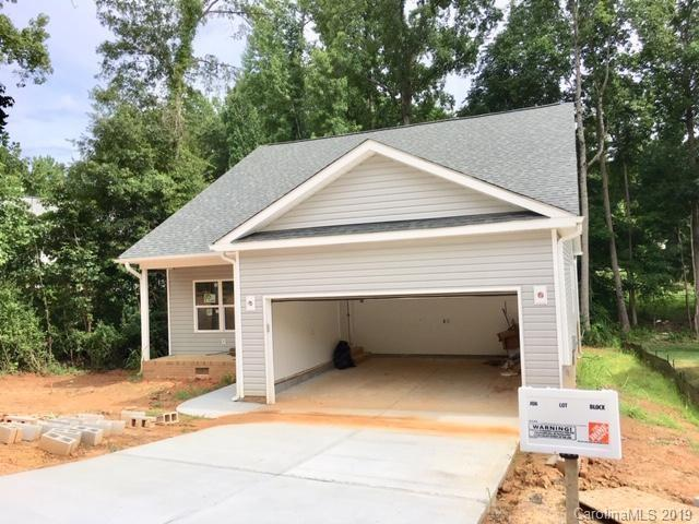 1156 Warpers Lane, Fort Mill, SC 29715 (#3523141) :: RE/MAX RESULTS
