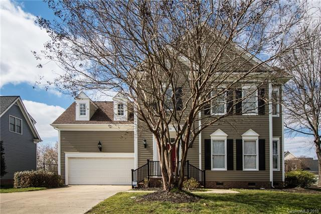 10400 Orchid Hill Lane, Charlotte, NC 28277 (#3523199) :: MartinGroup Properties