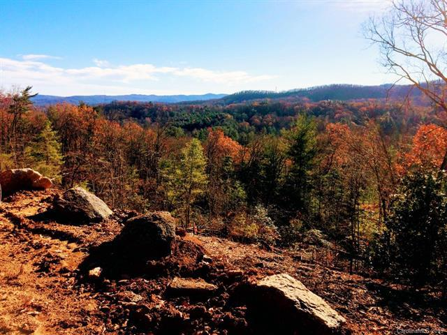 LOT 12 Curtain Bluff W12, Hendersonville, NC 28791 (#3523220) :: Puma & Associates Realty Inc.