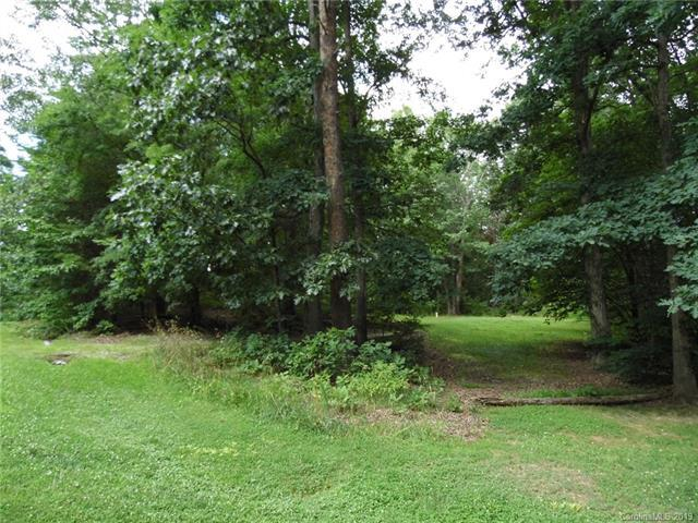 535 Lake Circle, Troutman, NC 28166 (#3523239) :: The Sarver Group