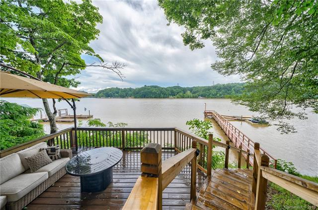 2186 Clyde Road, Catawba, NC 28609 (#3523259) :: LePage Johnson Realty Group, LLC