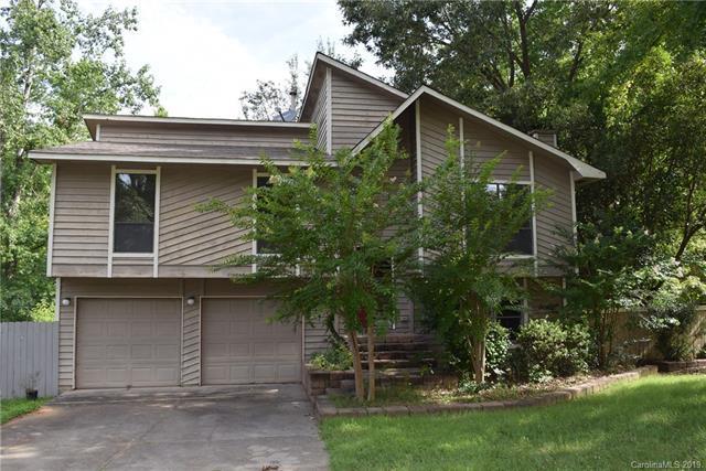 4101 Bon Rea Drive, Charlotte, NC 28226 (#3523271) :: Stephen Cooley Real Estate Group