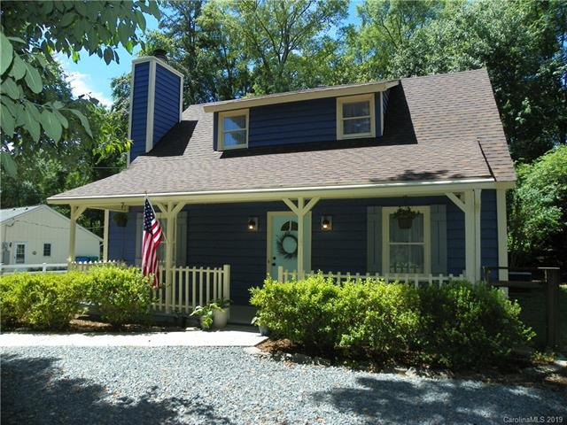 124 Plaza Drive, Harrisburg, NC 28075 (#3523275) :: Stephen Cooley Real Estate Group