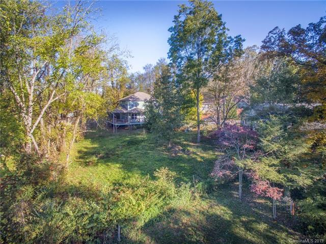 13 Middlemont Avenue Lot 2, Asheville, NC 28806 (#3523331) :: Besecker Homes Team