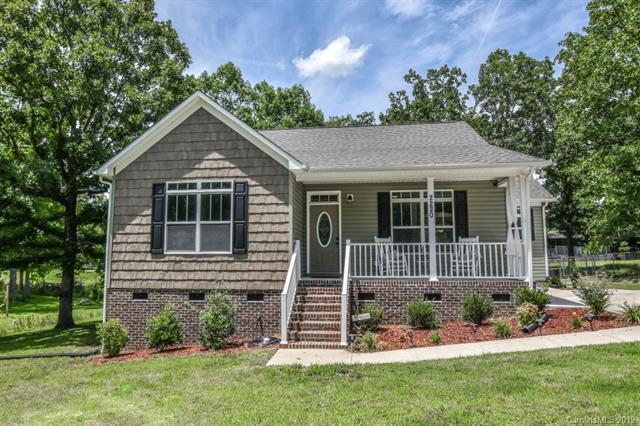 2220 Deputy Brent Mccants Avenue, Lancaster, SC 29720 (#3523359) :: Besecker Homes Team