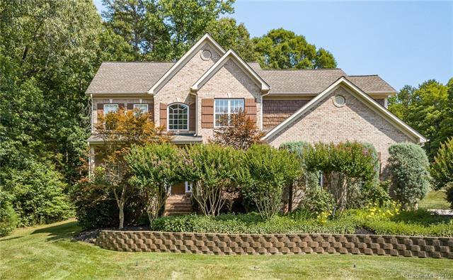 1054 Croyden Court, Fort Mill, SC 29715 (#3523401) :: Roby Realty