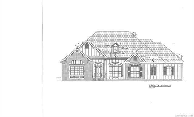 2 Rise Lane #2, Indian Land, SC 29710 (#3523435) :: Besecker Homes Team