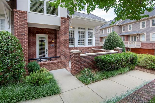 6320 Mission Place, Charlotte, NC 28210 (#3523453) :: RE/MAX RESULTS