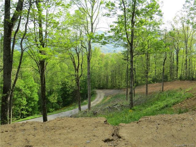 000 Bolens Creek Road, Burnsville, NC 28714 (#3523530) :: Team Honeycutt