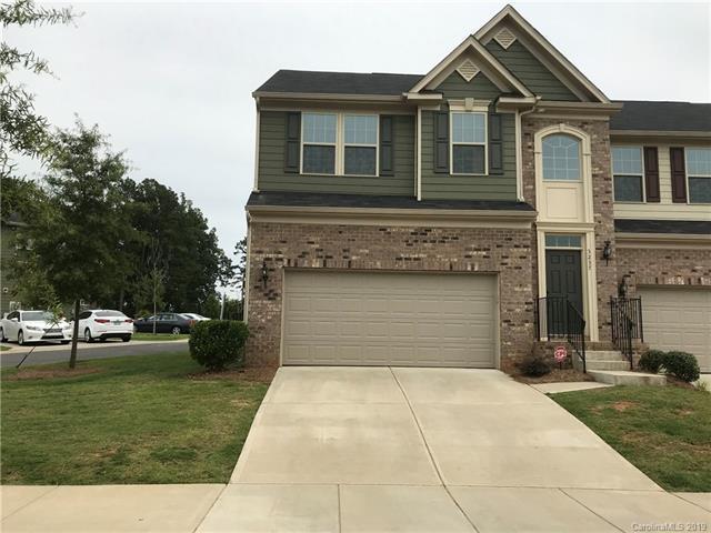 3237 Major Samuals Way, Charlotte, NC 28208 (#3523543) :: Stephen Cooley Real Estate Group
