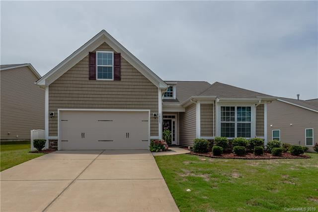 78005 Rillstone Drive, Lancaster, SC 29720 (#3523594) :: Besecker Homes Team
