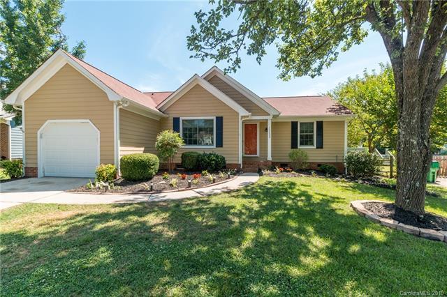 13200 Indian Hills Lane, Charlotte, NC 28278 (#3523603) :: LePage Johnson Realty Group, LLC