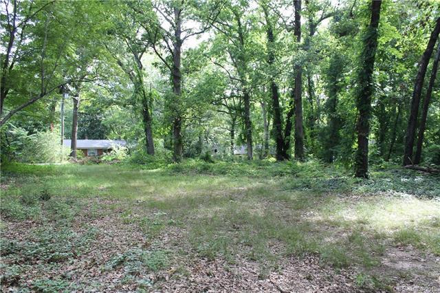 00 Carolina Circle, Gastonia, NC 28054 (#3523607) :: Stephen Cooley Real Estate Group