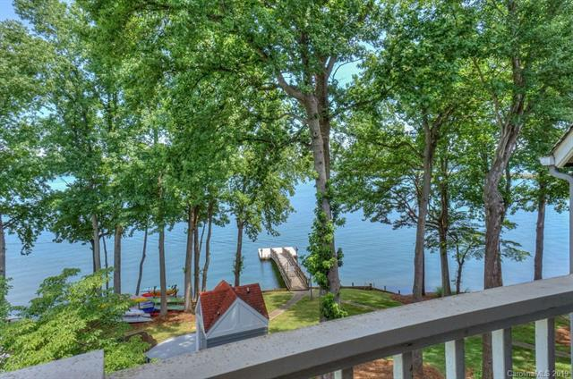 327 Northwest Drive #327, Davidson, NC 28036 (#3523622) :: LePage Johnson Realty Group, LLC