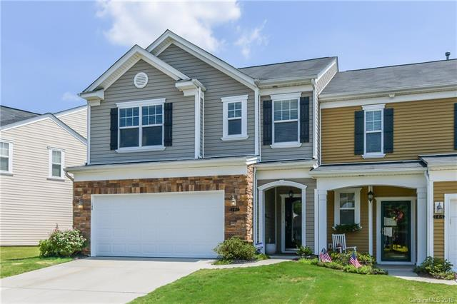 148 Council House Road, Fort Mill, SC 29708 (#3523660) :: Rinehart Realty
