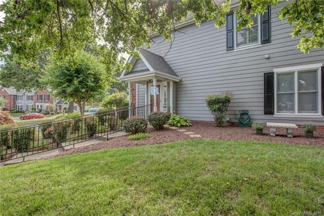 1799 Robinwood Road, Gastonia, NC 28054 (#3523683) :: LePage Johnson Realty Group, LLC