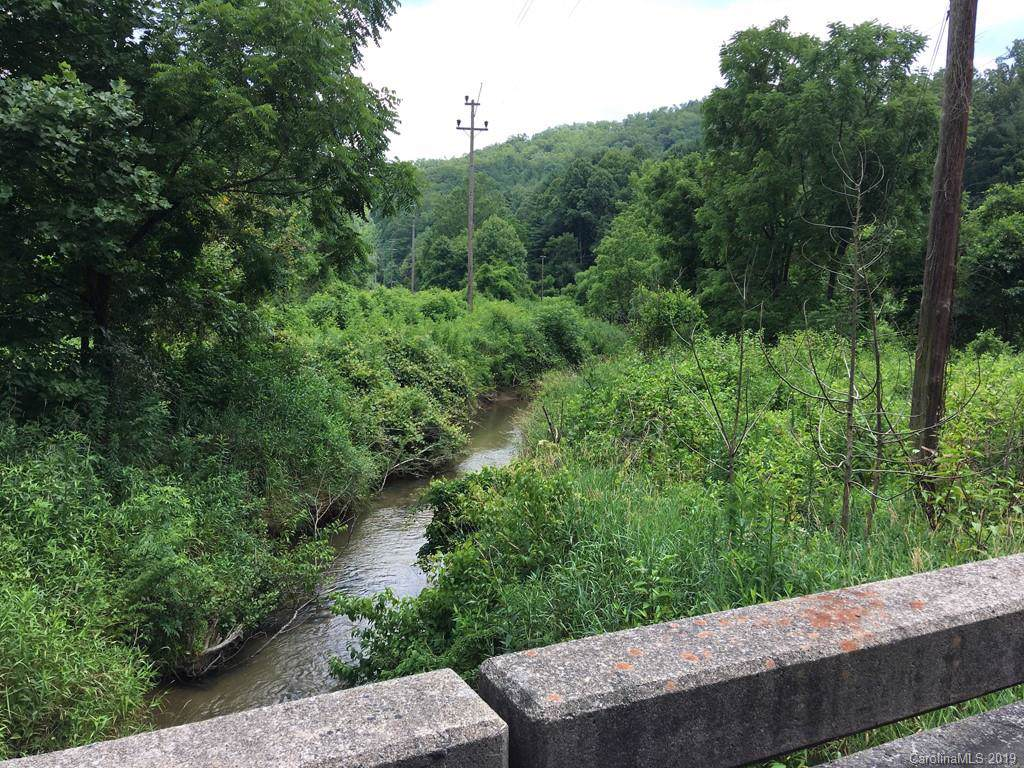0 Country Club Road - Photo 1