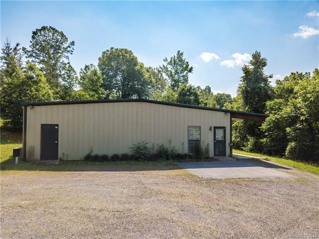 205 Camellia Lane, Mocksville, NC 27028 (#3523817) :: Charlotte Home Experts