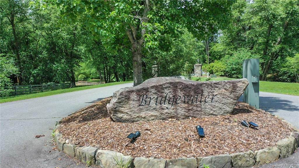 99999 Gap Creek Road, Fletcher, NC 28732 (#3523839) :: Puma & Associates Realty Inc.